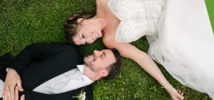 amarres de amor vudu para el matrimonio
