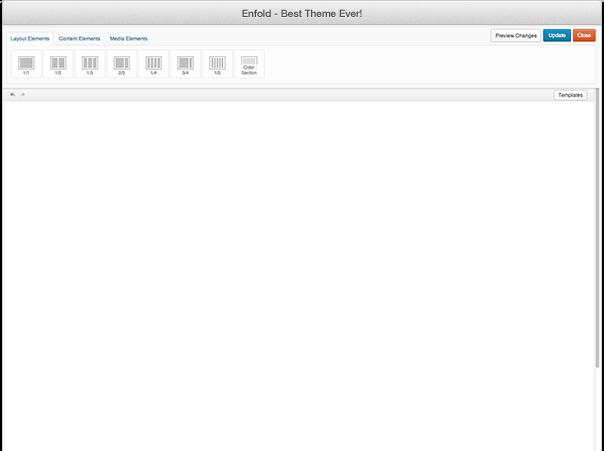 slide2_browser